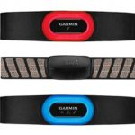 garmin hrm run hrm swim hrm tri