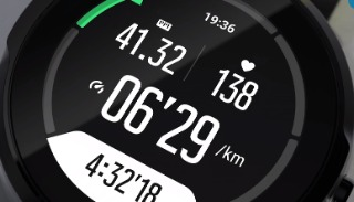 suunto 7 display