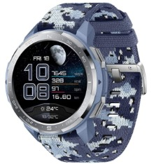 honor watch gs pro watchfaces