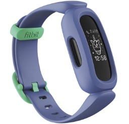 fitbit ace 3 review analisi