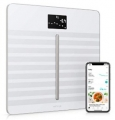 Bilancia Smart Withings Body Cardio